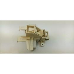 LISTO LV49L2B n°62 fermeture de porte pour lave vaisselle