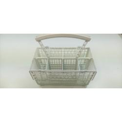 43811 COLDIS COLV12AAAM n°140 panier à couverts pour lave vaisselle