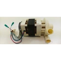 43079 COLDIS COLV12AAAM n°51 pompe de cyclage pour lave vaisselle