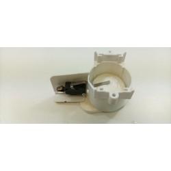 35544 COLDIS COLV12AAAM n°61 Flotteur pour lave vaisselle