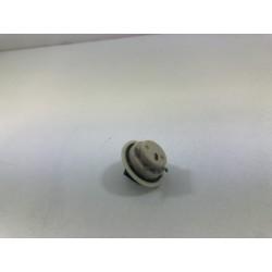 41022106 CANDY SLCD81BS n°158 sonde pour sèche linge d'occasion