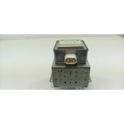MOULINEX MO28ESMIR n°24 Magnétron M24FB610A pour four à micro-ondes