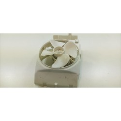 MOULINEX MO28ESMIR N°40 Ventilateur pour four micro-ondes d'occasion