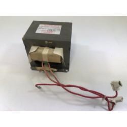MOULINEX MO28ESMIR n°27 Transformateur GAL900E pour four à micro-ondes
