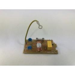 MOULINEX MO28ESMIR n°55 module filtre pour micro-ondes d'occasion