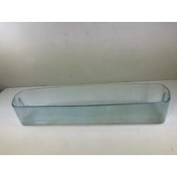 C00144570 ARISTON MTM1921V n°48 balconnet bouteille pour réfrigérateur