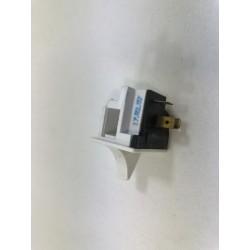 C00173328 ARISTON MTM1921V N° 20 capteur porte pour réfrigérateur