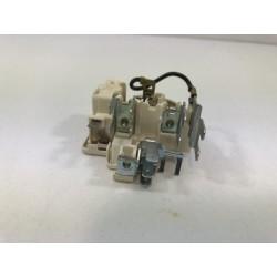 C00144784 ARISTON MTM1921V n°73 relais de démarrage pour réfrigérateur