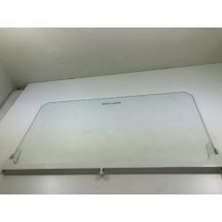 C00144567 ARISTON MTM1921V n°48 Clayette dessus bac légume réfrigérateur