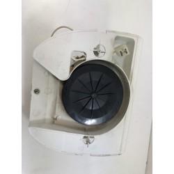 C00054908 ARISTON MTM1921V n°48 ventilateur pour réfrigérateur