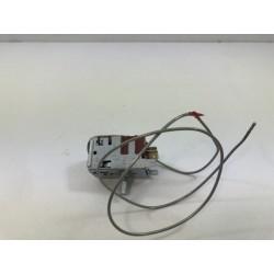 C00196682 ARISTON MTM1921V N°115 thermostat pour réfrigérateur