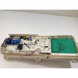 672K37 BELLAVITA WD8614W566C n°306 programmateur pour lave linge