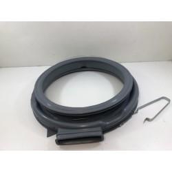 720j35 BELLAVITA WD8614W566C n°230 Joint pour lave linge d'occasion