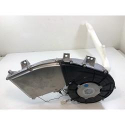 516J60 BELLAVITA WD8614AW566C n°105 ventilateur pour lave linge d'occasion