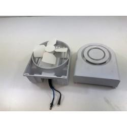 429A17 SIGNATURE SRB2900XAQUA n°49 ventilateur pour réfrigérateur
