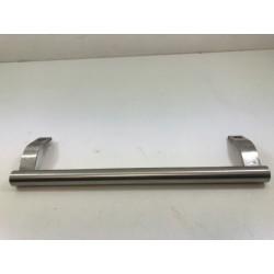 471C94 SIGNATURE SRB2900XAQUA n°99 Poignée de porte pour réfrigérateur