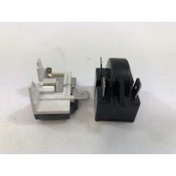 SIGNATURE SRUS4900A n°36 relais pour réfrigérateur d'occasion