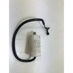 SIGNATURE SRB2900XAQUA n°74 Condensateur 4µF pour réfrigérateur