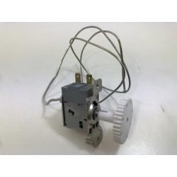 576C38 SIGNATURE SRB2900XAQUA N°116 thermostat pour réfrigérateur
