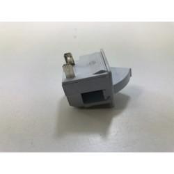 383H91 SIGNATURE SRB2900XAQUA N° 21 capteur porte pour réfrigérateur