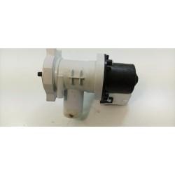 32031410 HIGHONE WM805A++WVET n°334 pompe de vidange pour lave linge