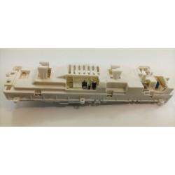 19900075 HIGHONE WM805A++WVET n°307 programmateur pour lave linge