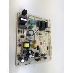 421J37 VALBERG VAL1PUV360A+SHC n°83 Module puissance pour réfrigérateur