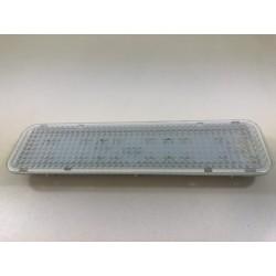 458A44 VALBERG VAL1PUV360A+SHC n°37 carter lampe pour réfrigérateur d'occasion
