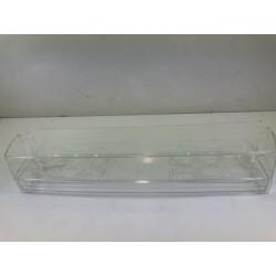140A70 VALBERG VAL1PUV360A+SHC n°134 Balconnet œufs pour réfrigérateur
