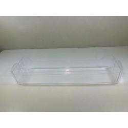 566F07 VALBERG VAL1PUV360A+SHC n°135 Balconnet condiment pour réfrigérateur