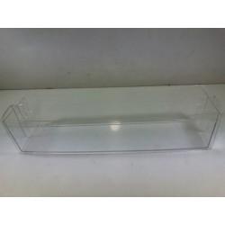 137f52 VALBERG VAL1PUV360A+SHC n°136 Balconnet bouteille pour réfrigérateur