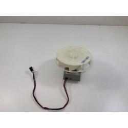 424F96 VALBERG VAL1PUV360A+SHC n°50 ventilateur pour réfrigérateur