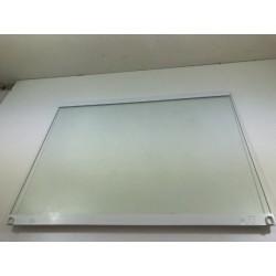 374C72 VALBERG VAL1PUV360A+SHC n°109 Clayette pour réfrigérateur