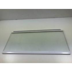 294C47 VALBERG VAL1PUV360A+SHC n°110 Clayette pour réfrigérateur