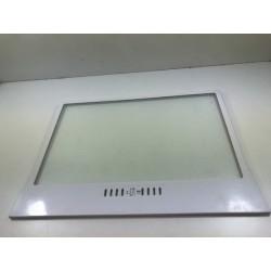 628F94 VALBERG VAL1PUV360A+SHC n°111 Clayette pour réfrigérateur