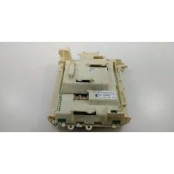 1100992138 AEG LAV72640 n°6 module de puissance pour lave linge