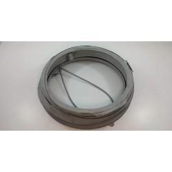 1108522119 AEG L74640 n°231 Joint pour lave linge d'occasion