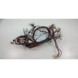 1105159105 AEG L74640 N°229 câblage pour lave linge d'occasion