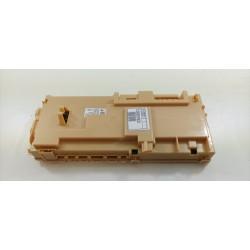 C00697803 INDESIT FTM1182FR n°68 Module de puissance pour sèche linge