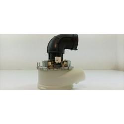 C00582058 iNDESIT LFK7M116FR n°122 Résistance pour lave vaisselle