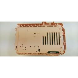 C00552844 INDESIT XWE91483XSEU n°245 module de puissance pour lave linge