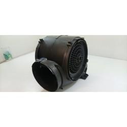 C00630617 INDESIT HOOD UNDERVERK 103 n°22 Ventilateur pour hotte