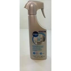 C00380121 ARISTON n°49 spray nettoyant pour réfrigérateur