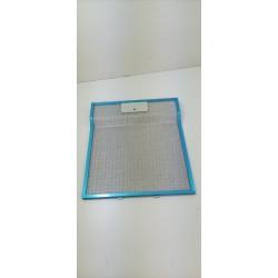 c00373562 INDESIT n°24 Filtre inox pour hotte