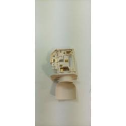 481246698982 WHIRLPOOL ART367 n°38 douille carter lampe pour réfrigérateur d'occasion