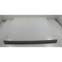 00475306 BOSCH WT44E180FF/03 n°36 Table top pour sèche linge