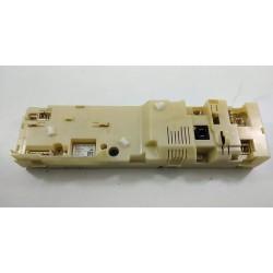 00499426 BOSCH WT44E180FF/03 n°30 Module de commande pour sèche linge