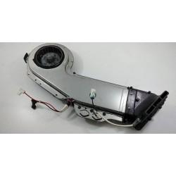 516c38 SAMSUNG WD0804W8E1/XEF01 n°106 ventilateur pour lave linge d'occasion