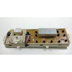 422H70 SAMSUNG WD0804W8E1/XEF01 n°308 programmateur pour lave linge