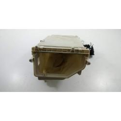 DC61-02587A SAMSUNG WD0804W8E1 N°350 Support boîte à produit pour lave linge